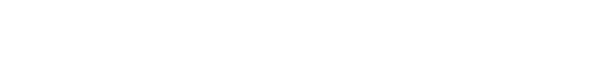 Dr. Jeffrey S. Meral DDS, PA